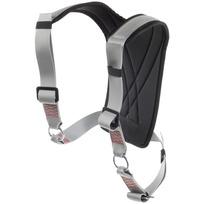 Kit cintura di sicurezza + bansigo