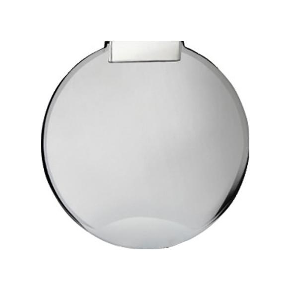 Kit doccia Classic Evo Cromo tubo retinato mt 2,5