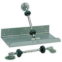 Kit flap meccanico