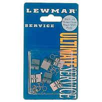 Kit Manutenzione Lewmar