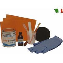 Kit riparazione per battelli in Neoprene