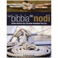 La Bibbia dei Nodi