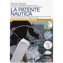 La Patente Nautica - Come Superare l'Esame...