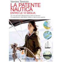 La Patente Nautica Entro le 12 Miglia