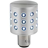 Lampadina LED 10/25W BAY15D