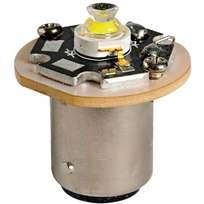 Lampadina LED 10W BA15D