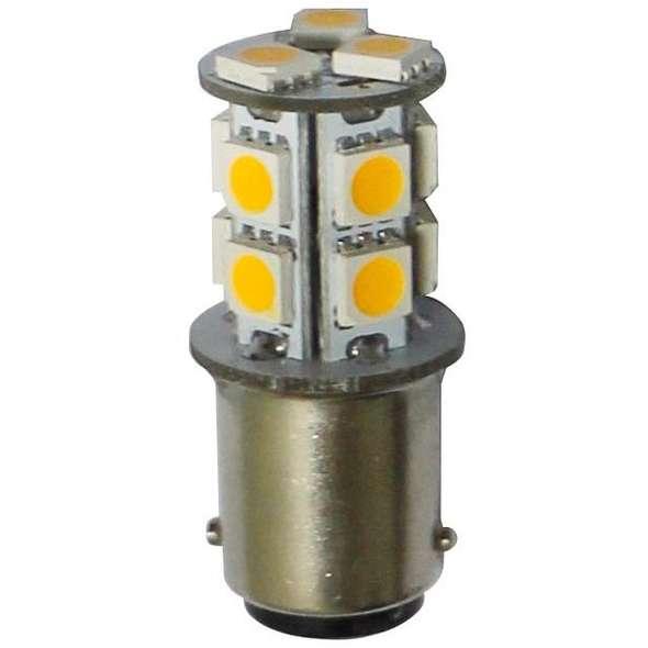 Lampadina LED faretti 140 Lumen