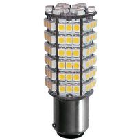 Lampadina LED faretti