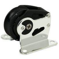 Lewmar Control Bozzello Rinvio verticale D. 40 mm