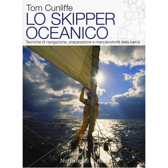 Lo Skipper Oceanico