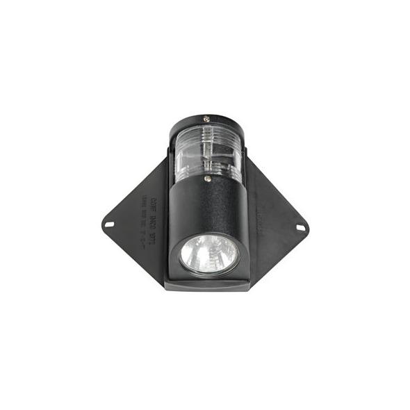 Luce di coperta e luce di via - Faretto LED