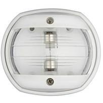 Luce di via Compact 12 prua 225 Cassa bianca