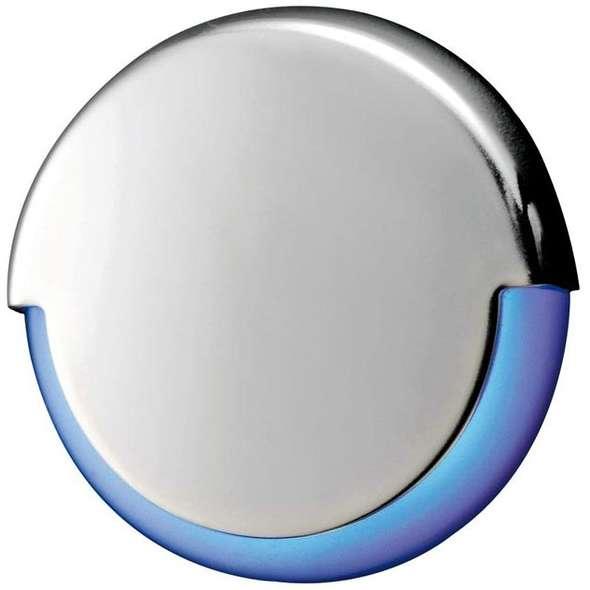 Luce LED Tilly 180° Blu