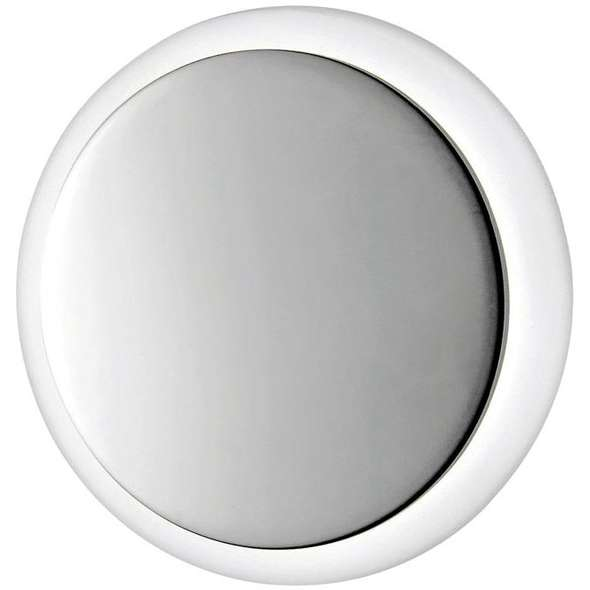 Luce LED Tilly 360° Bianca