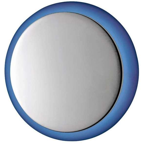 Luce LED Tilly 360° Blu