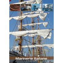 Marinerie italiane - DVD