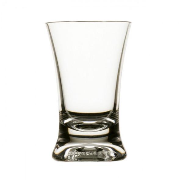 MB Bali Set Bicchieri da Liquore 6 pz.