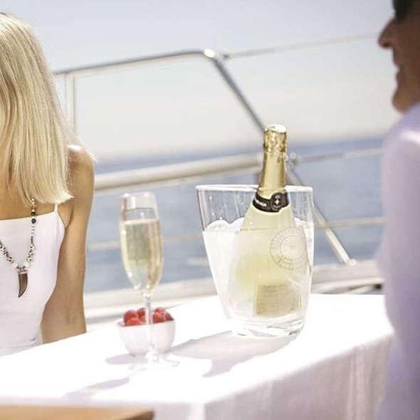 MB Champagnera Bali