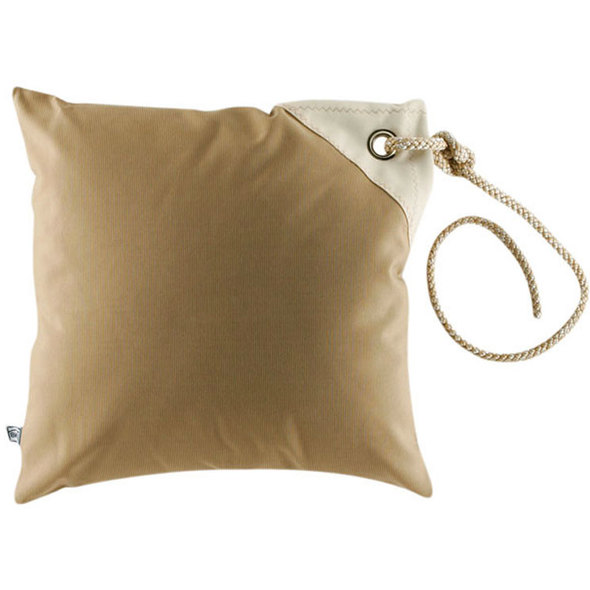 MB Fodera cuscino 40x40 impermeabile - Beige