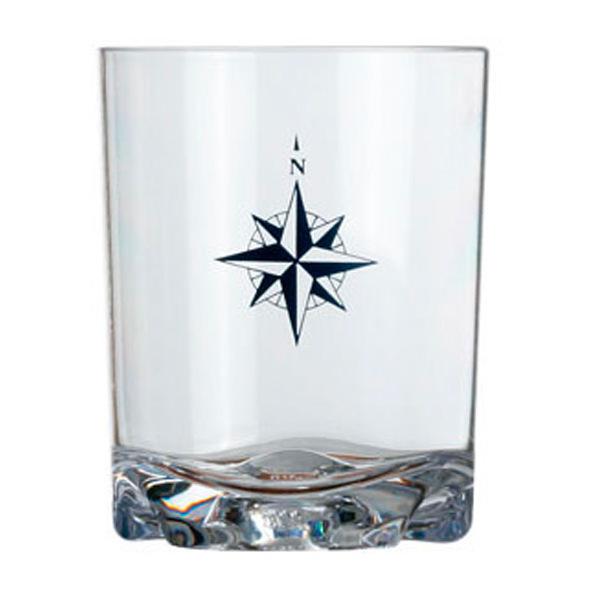 MB Northwind Set Bicchieri Acqua 6 pz.