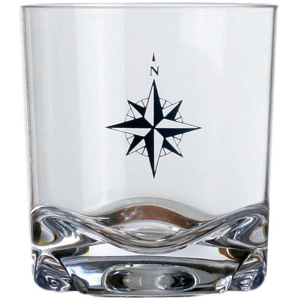 MB Northwind Set Bicchieri Vino 6 pz.