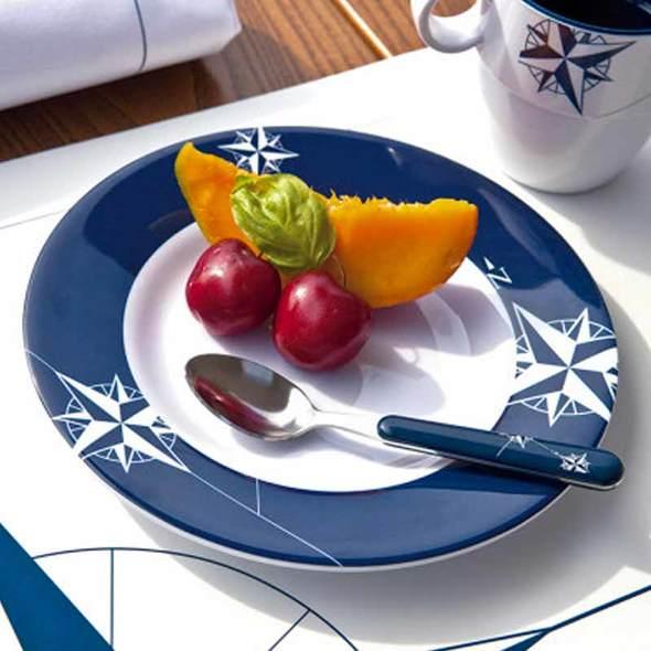 MB Northwind Set Piatti Dessert 6 pz.