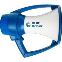 Megafono Kestrel Blue Ocean