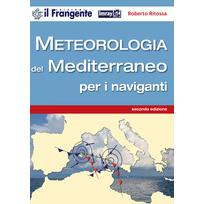 Meteorologia del Mediterraneo per i naviganti 2 ED.2011