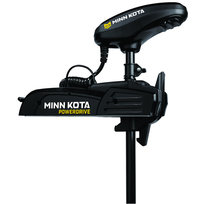 Minn Kota PowerDrive BT