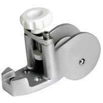 Musone di prua alluminio < 10 kg