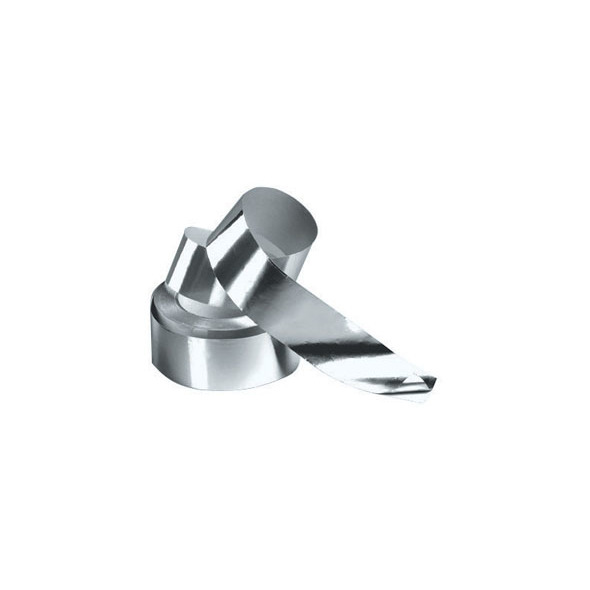 Nastro alluminio adesivo