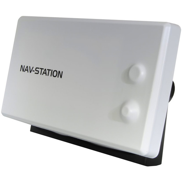 Nav-Station N9 Fish Package