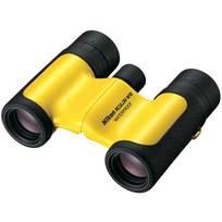 Nikon Aculon W10 Binocolo 8x21