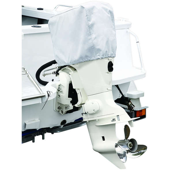 Oceansouth Coprimotore fuoribordo 100/150 HP