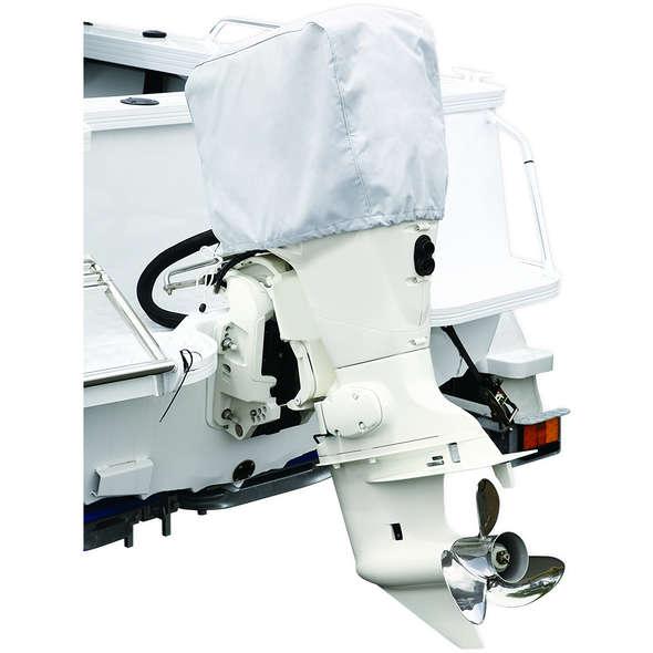 Oceansouth Coprimotore fuoribordo 60/100 HP