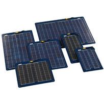 """Pannelli solari """"Solara"""""""