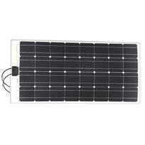 Pannelli solari ENECO flessibili 1104x536