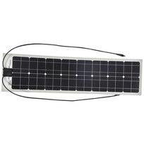 Pannelli solari ENECO flessibili 1120x282