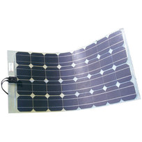Pannelli solari ENECO flessibili 1355x660