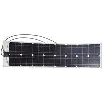 Pannelli solari ENECO flessibili 1370x344