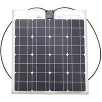 Pannelli solari ENECO flessibili 604x536