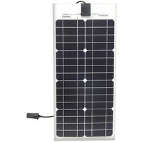Pannelli solari ENECO flessibili