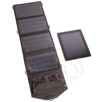Pannello solare portatile Snooper Ventura SPV140