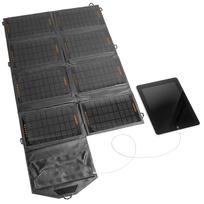 Pannello solare Snooper Ventura Solar Pack SPV280