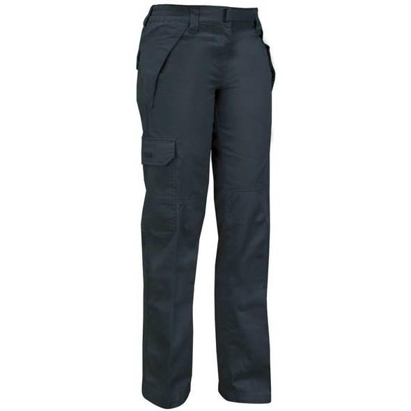 Pantalone Slam Vela Donna - Blue Navy - Tg. 38