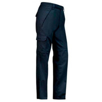 Pantalone Slam Vela Man