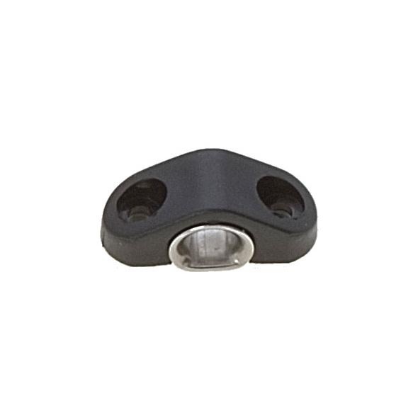 Passascotte nylon / inox Viadana 36.10