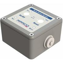 PCS Pannello di Controllo per Pompe Elettroniche