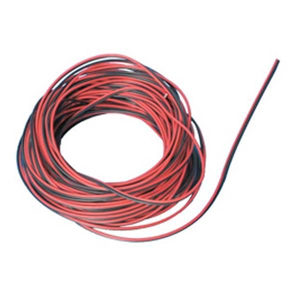Piattina elettrica 2x1 mm²