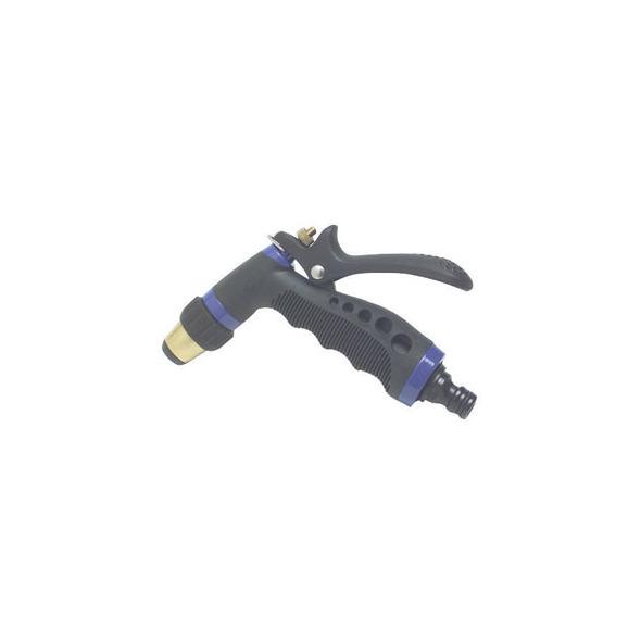 Pistola lavaggio metal / gomma professional